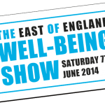 Epidemiology Unit joins inaugural East of England Well-Being Show