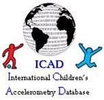 ICAD_logo
