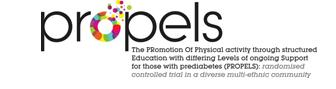 Propels3