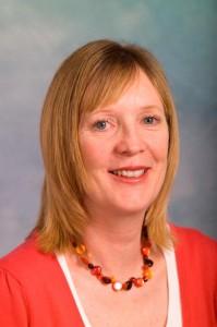 Alison Haines