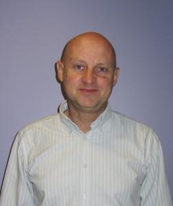 Alvaro Ullrich