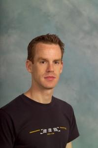 Andrew-Cooper-199x300