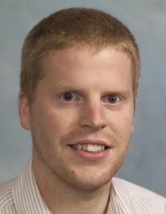 Andrew Dymond1
