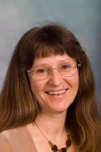 Gisela Baker