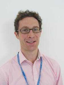 Oliver Mytton