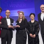 ADDITION Study research wins BMJ 'Research Paper of the Year' Award