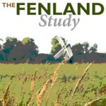Phase 2 of Fenland Study Launches