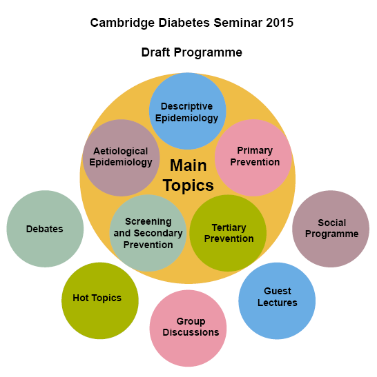 CDS2015_Programme_diagram_text_cropped