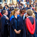 PhD Studentships in Epidemiology and Public Health Research 2015