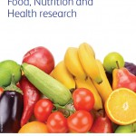 A new Cross-Council vision for Food, Nutrition and Health research