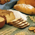 Increasing dietary fibre may reduce the risk of developing diabetes
