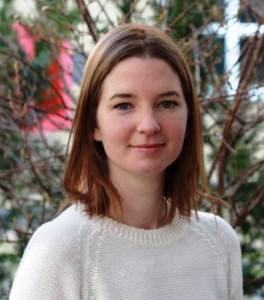 Eva Maguire2