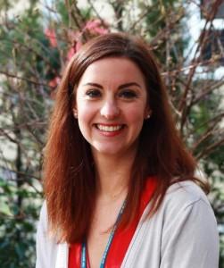Katie Morton2
