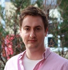 Nick Jones2