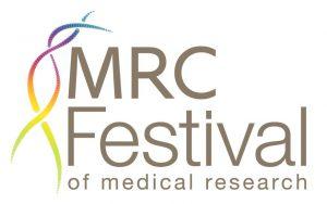 mrc festival_logo_small