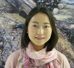 li-chen2
