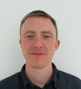 Matthew Pearce2