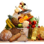 Mediterranean diet could lower the risk of cardiovascular disease in the UK