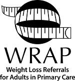 150_wrap_logo