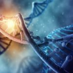 Study identifies hundreds of genes that influence timing of puberty and alter risk of several cancers