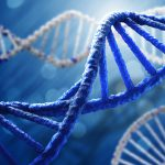 Generation Genome – providing the knowledge for disease prevention and treatment.