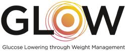 GLOW Study logo