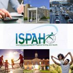 ISPAH Congress Satellite meetings on Physical Activity Data Harmonisation and Sedentary Behaviour Mechanisms – October 2018