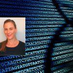 Helmholtz International Fellow Award for Dr Claudia Langenberg