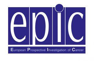 EPIC Study Logo